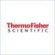 Thermo Fisher Scientific NanoDrop – в портфеле ИнтерЛабСервис