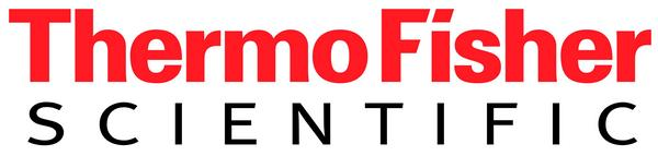 thermo-fisher-scientific-logo.jpg